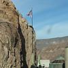 16 11 06 Laughlin Nv to Hoover Dam-176