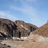 16 11 06 Laughlin Nv to Hoover Dam-198