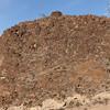 16 11 06 Laughlin Nv to Hoover Dam-202