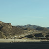16 11 06 Laughlin Nv to Hoover Dam-205