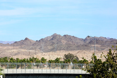 16 11 06 Laughlin Nv to Hoover Dam-30