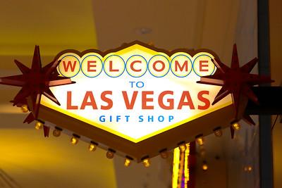 16 11 11 Las Vegas Strip-4
