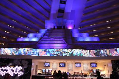 16 11 11 Las Vegas Strip-10
