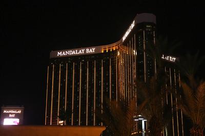 16 11 11 Las Vegas Strip-21