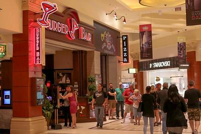 16 11 11 Las Vegas Strip-6