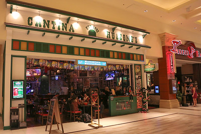 16 11 11 Las Vegas Strip-5