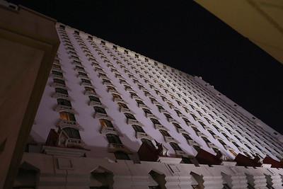 16 11 11 Las Vegas Strip-23
