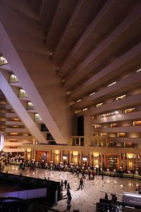 16 11 11 Las Vegas Strip-15