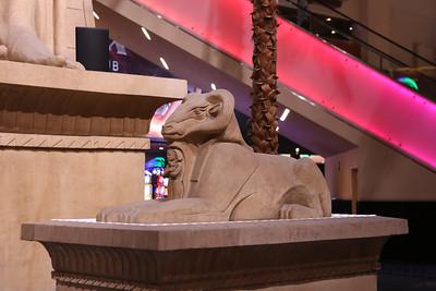16 11 11 Las Vegas Strip-18