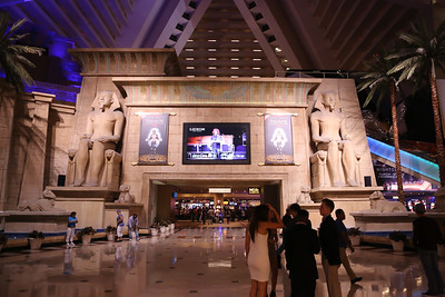 16 11 11 Las Vegas Strip-17