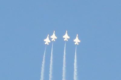 16 11 13 Nellis AFB Air Show-30