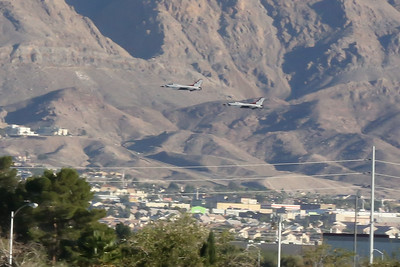 16 11 13 Nellis AFB Air Show-71