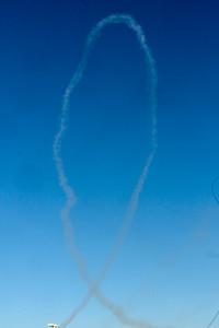 16 11 13 Nellis AFB Air Show-37