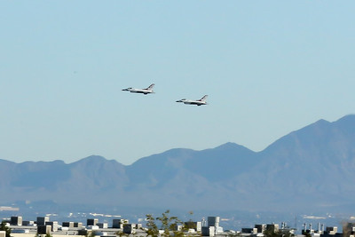 16 11 13 Nellis AFB Air Show-68