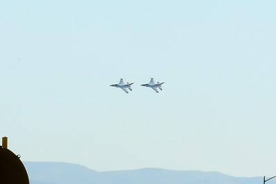 16 11 13 Nellis AFB Air Show-65