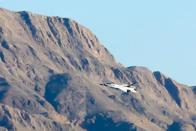 16 11 13 Nellis AFB Air Show-141