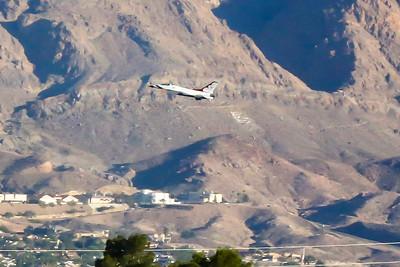 16 11 13 Nellis AFB Air Show-146