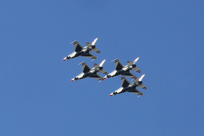 16 11 13 Nellis AFB Air Show-53