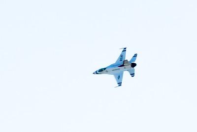 16 11 13 Nellis AFB Air Show-133