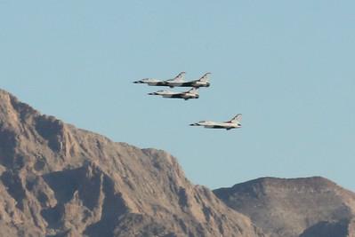 16 11 13 Nellis AFB Air Show-20