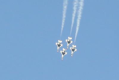 16 11 13 Nellis AFB Air Show-35