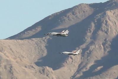16 11 13 Nellis AFB Air Show-22