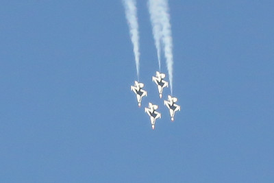 16 11 13 Nellis AFB Air Show-34