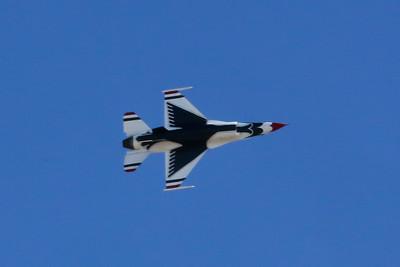 16 11 13 Nellis AFB Air Show-123