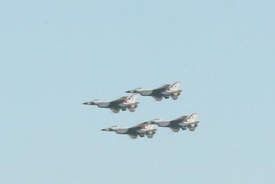 16 11 13 Nellis AFB Air Show-18
