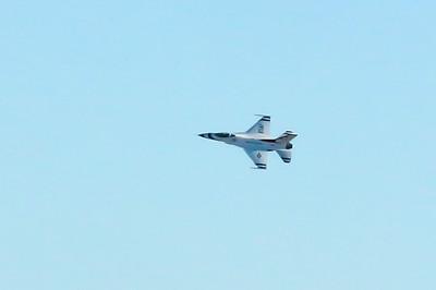 16 11 13 Nellis AFB Air Show-138