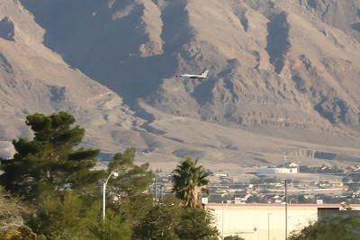 16 11 13 Nellis AFB Air Show-39