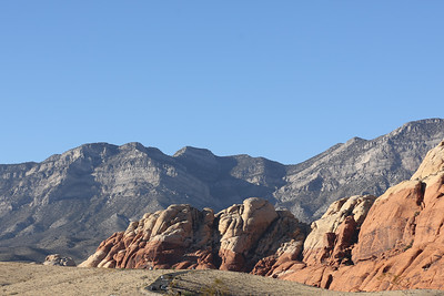 16 11 14 Red Rock Canyon-46