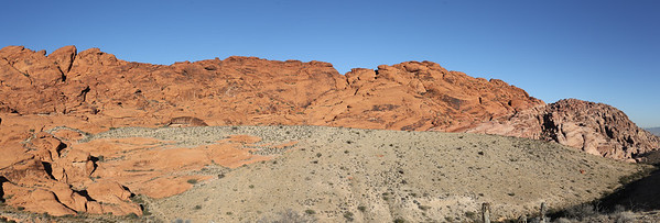 16 11 14 Red Rock Canyon-31-Pano