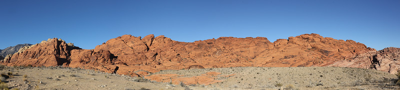 16 11 14 Red Rock Canyon-52-Pano