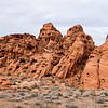 20161120 Valley of Fire-100