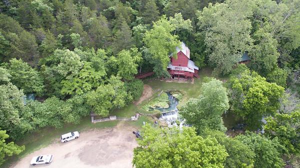 2016-05-29 Mill AdventureDJI_0054-4