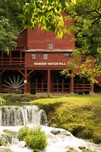2016-05-29 Mill Adventure_DSC6622-15
