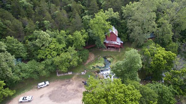 2016-05-29 Mill AdventureDJI_0055-5
