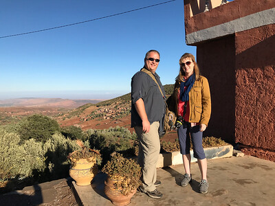 _2016-10-Morocco2016-10-14_09 05 22-3