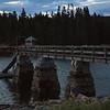 Frazier Point, Schoodic Peninsula
