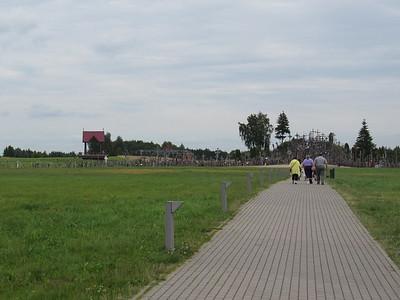 2 Riga, Latvia