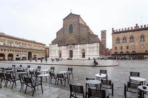 Ravenna|BolognaItaly10-13-16