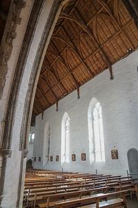 Duiske AbbeyGraiguenamanagh, County Kilkenny