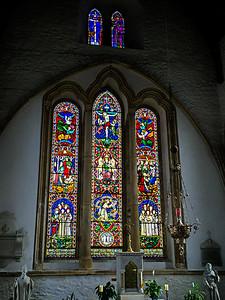 Duiske AbbeyDuiske AbbeyGraiguenamanagh, County Kilkenny