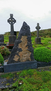 CemeteryInisMor3