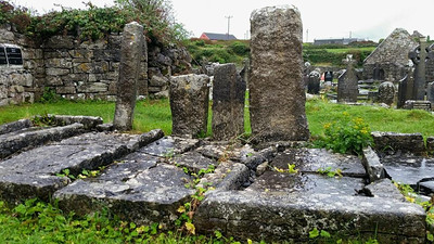CemeteryInisMor4