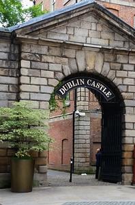 DublinCastle