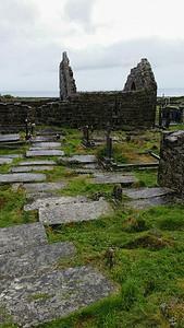 CemeteryInisMor