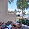 Cancun July 26 to 29 2016 - 018