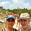 Playa de carmen July 30 to Aug 1 2016 - 018